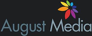 August Media Holdings Pte. Ltd.